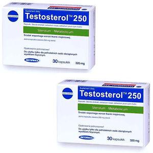 megabol steroids