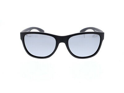 Bello His Occhiali Da Sole Hps 97109 1 Polaroid Bicchieri Polarized Eyewear Montatura Occhiali-mostra Il Titolo Originale Sconto Del 50
