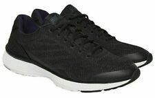 USED FILA Men's Startup Memory Foam SneakerRunning Shoes