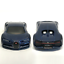 Hot-Wheels-Bugatti-Chiron-Custom-WaterSlide-White-Toner-Decals-for-Headlight thumbnail 7