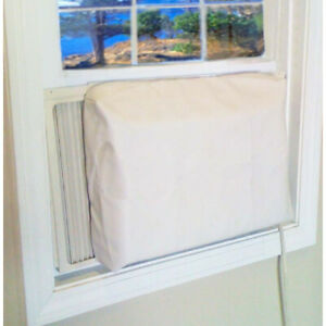 AIR-CONDITIONING-WINDOW-UNIT-SMALL-INTERIOR-COVER