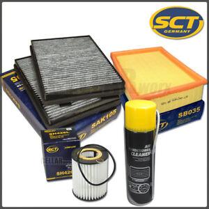 Conjunto de filtro Filtro paquete Filterset filtros para bmw 5er e39 520i 523i 525i 528i 530i
