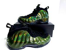 56081ad7a6b item 8 Nike Air Foamposite One Legion Green Black Foam 314996 301 Mens Size  8.5 NEW -Nike Air Foamposite One Legion Green Black Foam 314996 301 Mens  Size ...