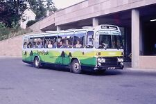 TRENT BRC141T 6x4 Quality Bus Photo