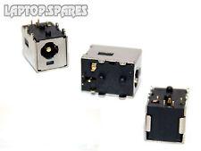 DC Potenza Porta Presa Jack dc045 HP Compaq Presario F500 F510 F520 F530 F540 F550