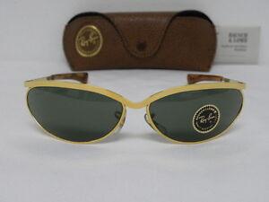 360662cb82 Ray Ban Olympian 2 Deluxe Sunglasses « Heritage Malta