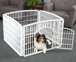 Modern Dog Fences With Backyard Fence Home Ideas For Everyone Plan 17