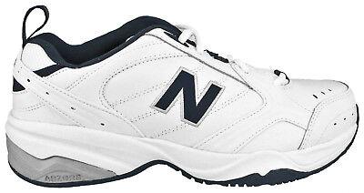 Training Shoe 2E and 4E | eBay