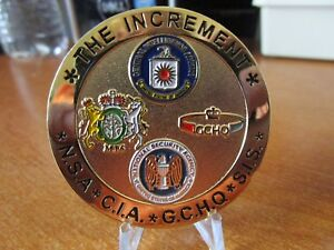 International-Special-Operations-The-Increment-NSA-CIA-GCHQ-SIS-Challenge-Coin