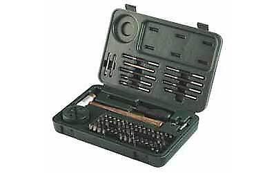 NEW  Weaver 849719  Deluxe Gunsmith Tool Kit