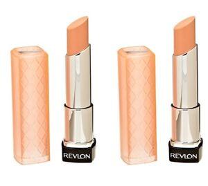 REVLON-Colorburst-Lip-Butter-Creamsicle-0-09-Oz-2-Pk-Eyebrow-Trimmer