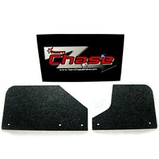 Axle Boot Protectors by Team Chase for HPI Baja 5b 5T