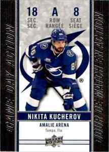 2018-19-Upper-Deck-Tim-Hortons-Game-Day-Action-Nikita-Kucherov-GDA-8
