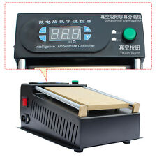 Bevel Screen Separator Machine Can Used To 3.5-7.0 Inch's Mobile Phone