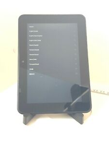 B303-Amazon-Kindle-Fire-Hd-8-9-32gb-Android-Tablet
