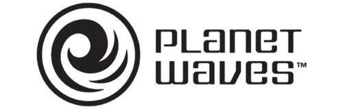 Planet Waves Classic Series Patch Cable 1 Foot Length  PW-CGTP-01