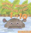 Hiding Hippos: Counting from 1 to 10 by Amanda Doering Tourville (Hardback, 2008)