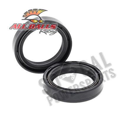 All Balls Fork Oil Seal for Harley-Davidson FLTRXS Road Glide Special 2015-2016