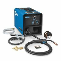 Miller Millermatic 125 Hobby Mig Welder (907692) on sale