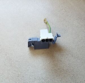 WP8318084-Washing-Machine-Lid-Switch-8318084-for-Whirlpool-Kenmore-Roper-Estate