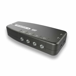 4-WAY-TV-aerial-splitter-amplifier-freeview-distribution-booster-box-FM-DAB-3