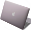 3M-Skin-Vinyl-Decal-Cover-Body-Protector-for-MacBook-Air-Pro-13-15-16-Touch-Bar thumbnail 6