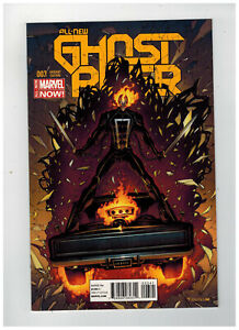 ALL-NEW-GHOST-RIDER-3-Texeira-Variant-1-15-Marvel-NOW-2014-Marvel-Comics