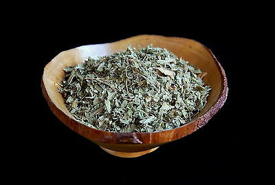 LEMON VERBENA HERB Wicca/Pagan/Spell Supplies/Herbs/Incense~