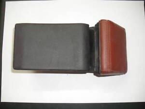 portacenere-lancia-autobianchi-y10-ashtray