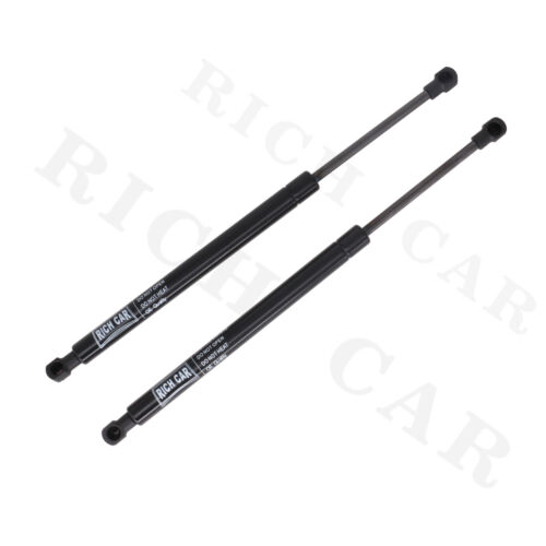 Pair For Renault Megane Scenic MK1 MPV Tailgate Boot Support Gas Struts 1996-03