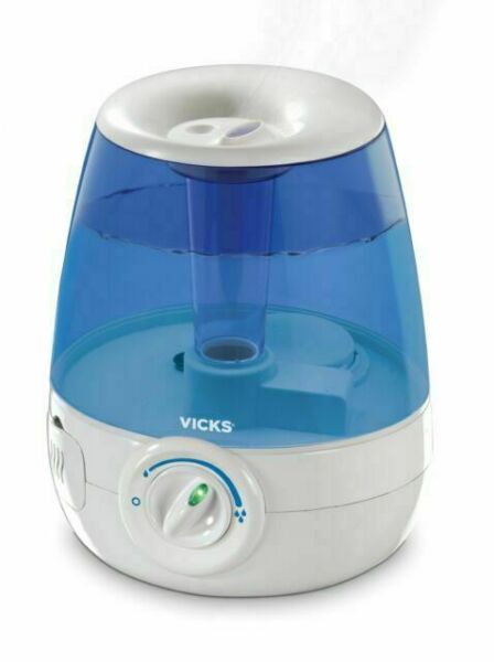 Vicks V4600 Parts | Humidifiers