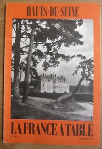 Hauts-de-Seine-La-France-a-table