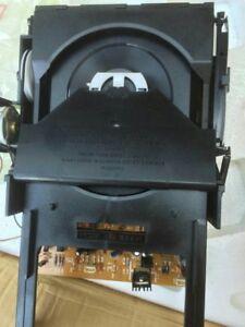 SUCAN CDM-4 Lettore CD Philips Ingranaggi Vassoio Ruota Cassetto CDM4 Marcia con Cintura per Marantz