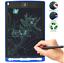 Electric Drawing Board Pad Digital Lcd Smart Writing Screen Graphics Kids Toys