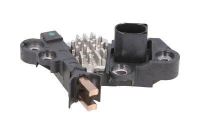 Generador regulador Bosch f 00m 346 165