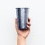 Hemway-Eco-Friendly-Craft-Glitter-Biodegradable-1-40-034-100g thumbnail 20