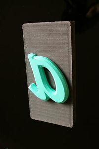 Wandstempel-aus-PE-Schaum-Kleinbuchstaben-Schriftgroesse-ca-115mm