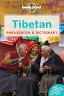 Lonely Planet Tibetan Phrasebook & Dictionary by Lonely Planet (Paperback, 2014)