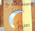 Awoo by The Hidden Cameras (CD, Sep-2006, Arts & Crafts (Label))