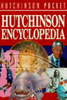 The Hutchinson Pocket Encyclopedia: 1996 by Helicon (Paperback, 1995)