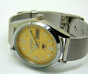 vintage-citizen-automatic-men-039-s-steel-japan-made-wrist-watch-looking-nice