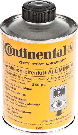 Llanta Continental Cemento 340g (12oz) puede   para proporcionarle una compra en línea agradable