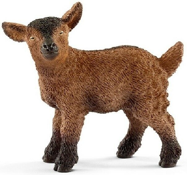 Schleich 13829 Kids 5 cm Series Farm Animal