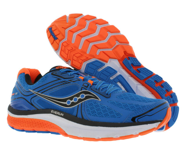 0faa259eeec9 Saucony Omni 15 Running Men s Shoes Size 11.5 for sale online