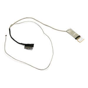 Acer 50.MNDN7.006 Aspire E5-721 E5-731 E5-771 LCD Cable DD0ZYWLC140 DD0ZYWLC150