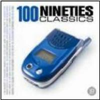 100 Nineties Classics (5 CD)