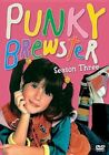 Punky Brewster Season 3 - DVD Region 1