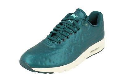 861656 Air Jcrd 1 In Esecuzione 901 Scarpe Ultra Sneakers Nike Max Prm Ginnastica  Da Donna ... 601ed7c2961