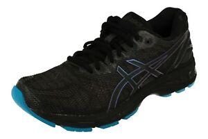 Asics-Gel-Nimbus-20-Lite-Show-Scarpe-Uomo-da-Corsa-1011A043-Scarpe-da-Tennis-001