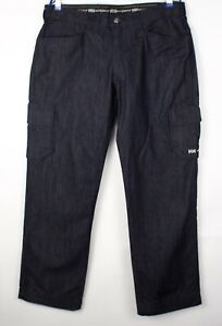 Helly Hansen Workwear Hommes Pantalon Décontracté Taille 56 (W36 L34) APZ132